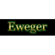 Ламинат Eveger  (0)
