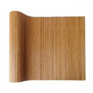 Бамбуковое полотно (0)