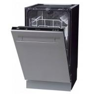 Посудомоечные машины (4)