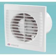 Вентиляторы настенные и потолочные (3)