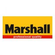 Краски Marshall водная группа (11)