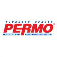 Краски Permo водно дисперсные (20)