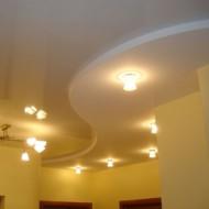 Подвесные потолки (0)