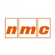 Багет NMC Nomastyl (4)