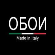 Обои Италия (0)
