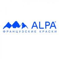 Краски Alpa (2)