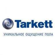 Ламинат Tarkett (14)