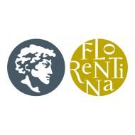 Florentina (33)