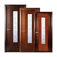 Двери межкомнатные (0)