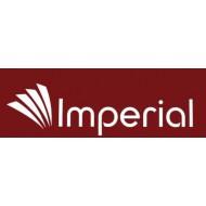 Ламинат Imperial  (0)