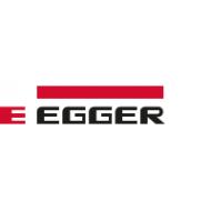 Ламинат Egger (26)